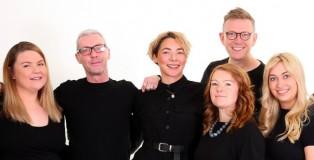 SESH Hairdressing - www.salonbusiness.co.uk
