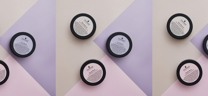 Chroma ID custom-mixed bonding colour masks extends its shade range