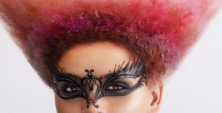 Melissa Timperley Afro Hairdresser - www.salonbusiness.co.uk