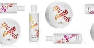 #SAVED cover - www.salonbusiness.co.uk