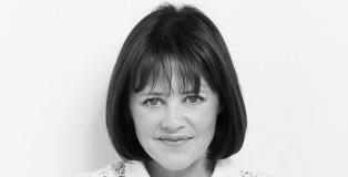 Sally Brooks - www.salonbusiness.co.uk