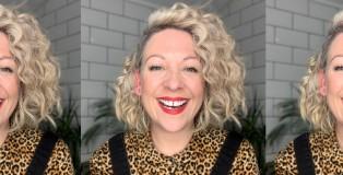 Vivienne head shot - wwww.salonbusiness.co.uk