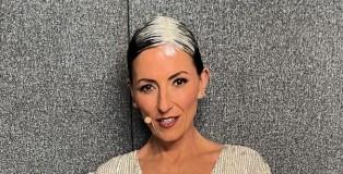 davina feather - www.salonbusiness.co.uk