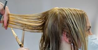 hair salon cover - www.salonbusiness.co.uk