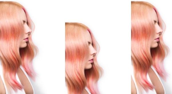 HairDotCom Contemporary Colour Artist Course