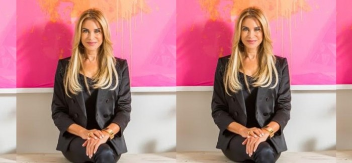 CEO and Founder of IMAGE Skincare Janna Ronert Joins Phorest's Board of Directors