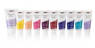 Paintbox Group - www.salonbusiness.co.uk