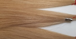 hair extensions - www.salonbusiness.co.uk