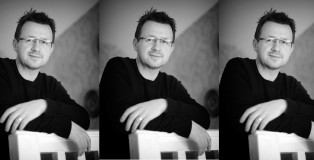 David - www.salonbusiness.co.uk